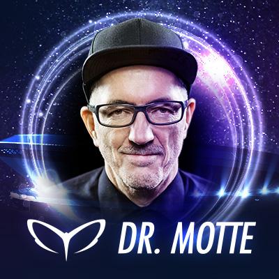 Dr Motte