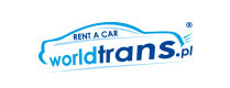 Worldtrans