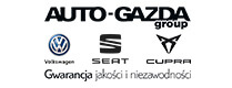 AUTO GAZDA